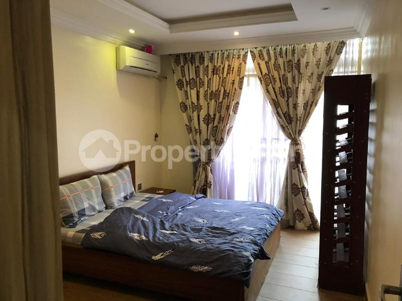 2 bedroom Flat / Apartment for rent 1004 estate 1004 Victoria Island Lagos - 12