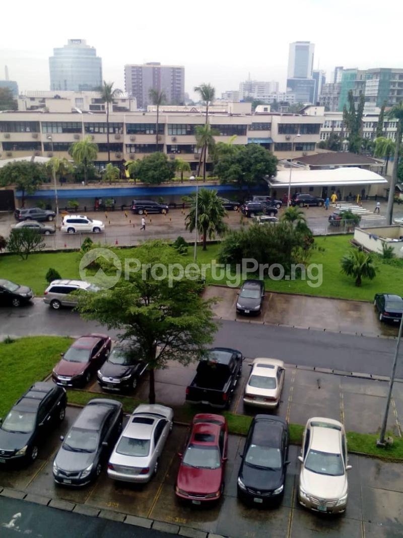 2 bedroom Flat / Apartment for rent 1004 estate 1004 Victoria Island Lagos - 35