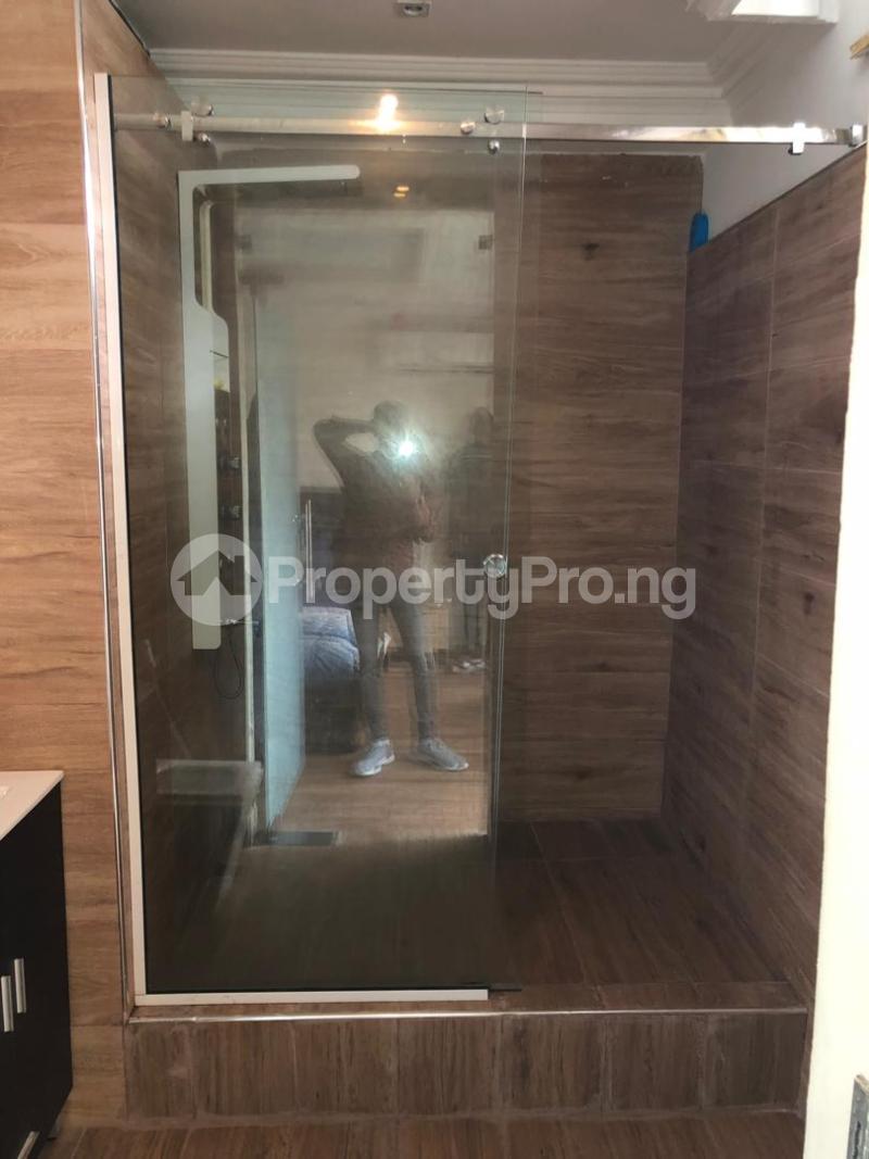 2 bedroom Flat / Apartment for rent 1004 estate 1004 Victoria Island Lagos - 32