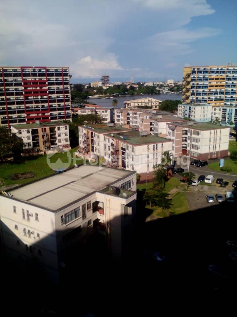 2 bedroom Flat / Apartment for rent 1004 estate 1004 Victoria Island Lagos - 34