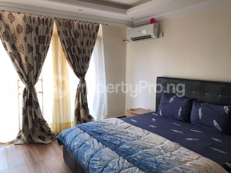 2 bedroom Flat / Apartment for rent 1004 estate 1004 Victoria Island Lagos - 11