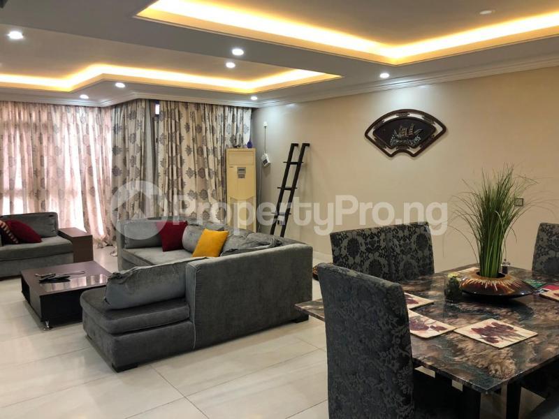 2 bedroom Flat / Apartment for rent 1004 estate 1004 Victoria Island Lagos - 21