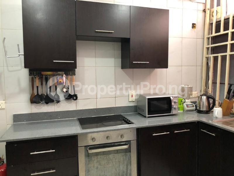 2 bedroom Flat / Apartment for rent 1004 estate 1004 Victoria Island Lagos - 6