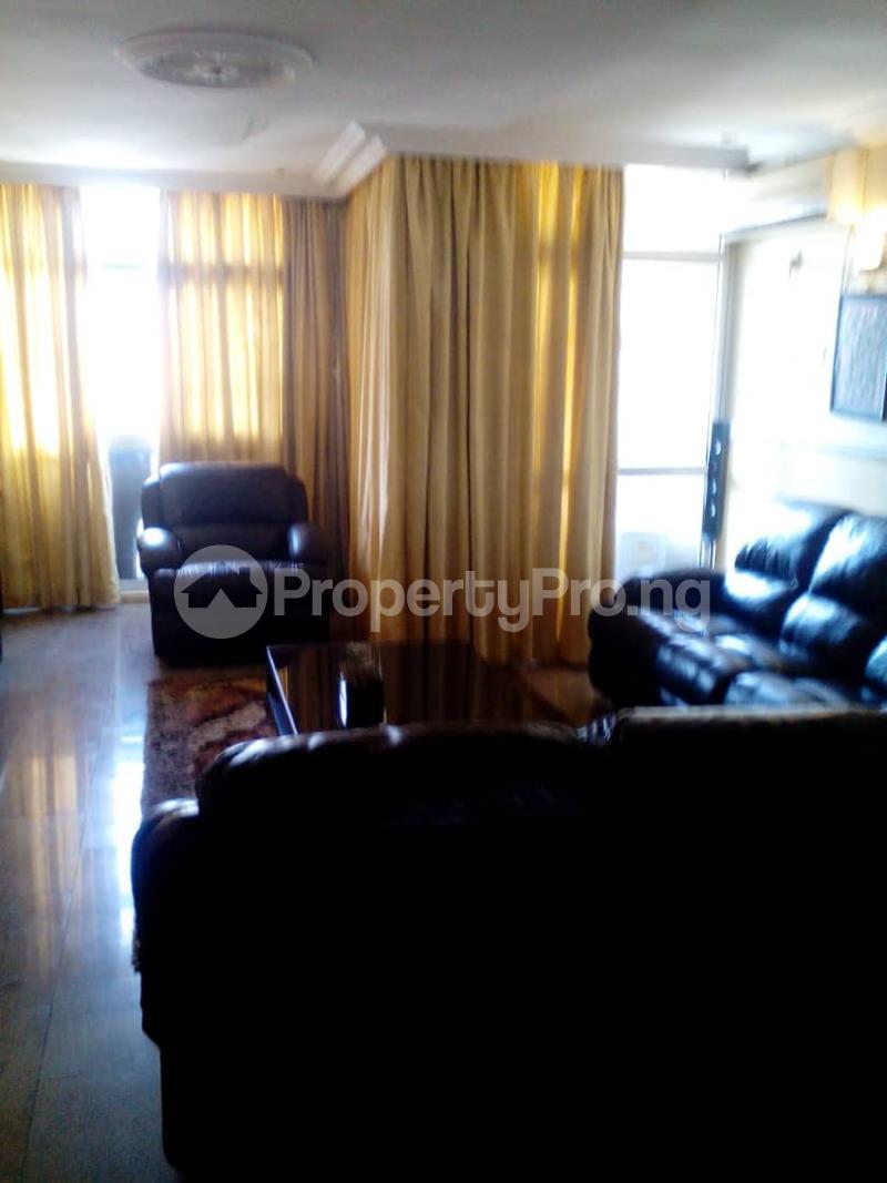 2 bedroom Flat / Apartment for rent 1004 estate 1004 Victoria Island Lagos - 9