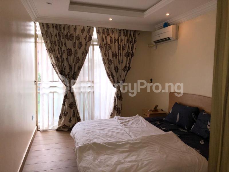 2 bedroom Flat / Apartment for rent 1004 estate 1004 Victoria Island Lagos - 5