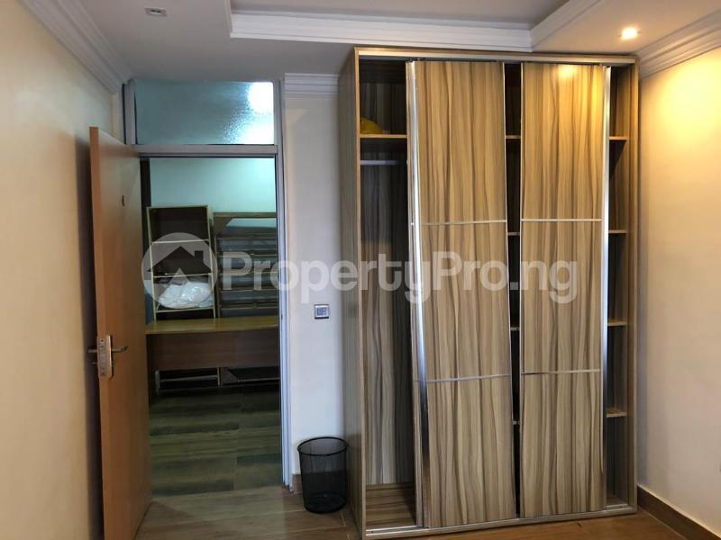 2 bedroom Flat / Apartment for rent 1004 estate 1004 Victoria Island Lagos - 4