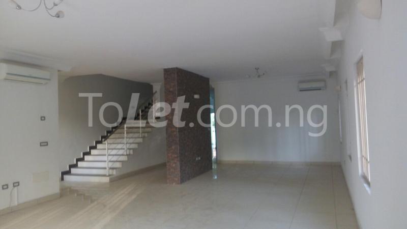 2 bedroom Flat / Apartment for rent utako Utako Phase 2 Abuja - 5