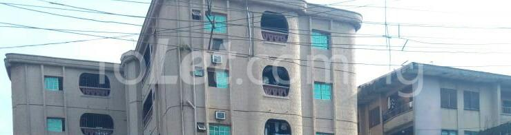 10 bedroom Flat / Apartment for sale 60 Nwaziki Avenue  Onitsha South Anambra - 0