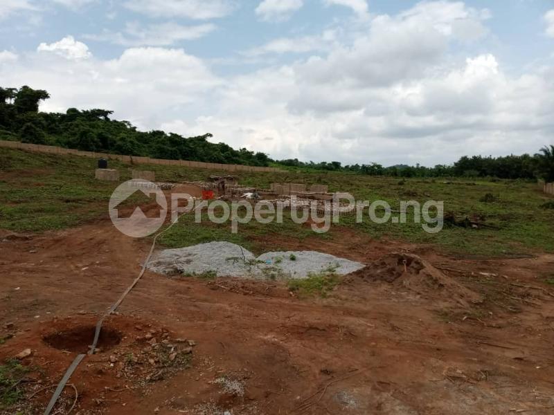 Residential Land Land for sale Oke ado Ibadan Oyo - 3