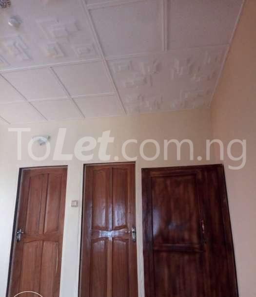 1 bedroom mini flat  Self Contain Flat / Apartment for rent Ring road Osogbo Osun - 1