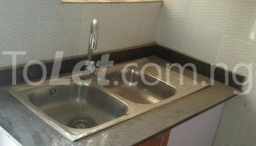 3 bedroom Flat / Apartment for rent - Mende Maryland Lagos - 16