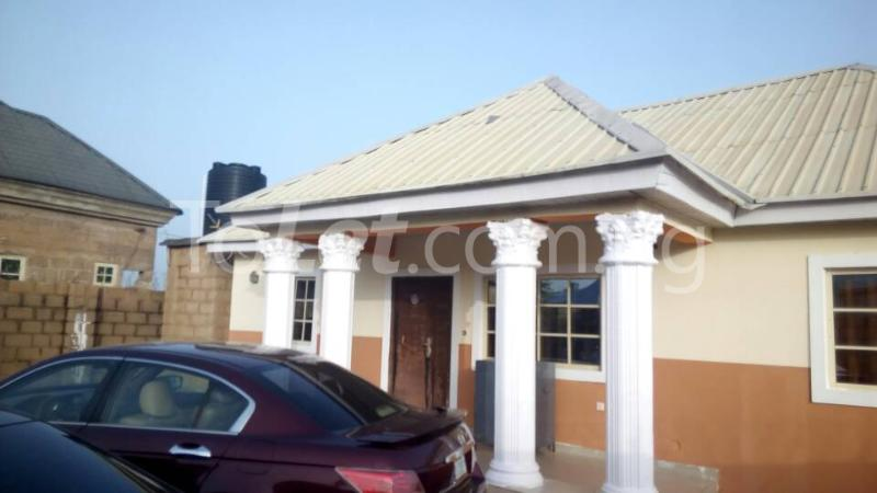 4 bedroom House for sale Gura Top  Jos North Plateau - 2