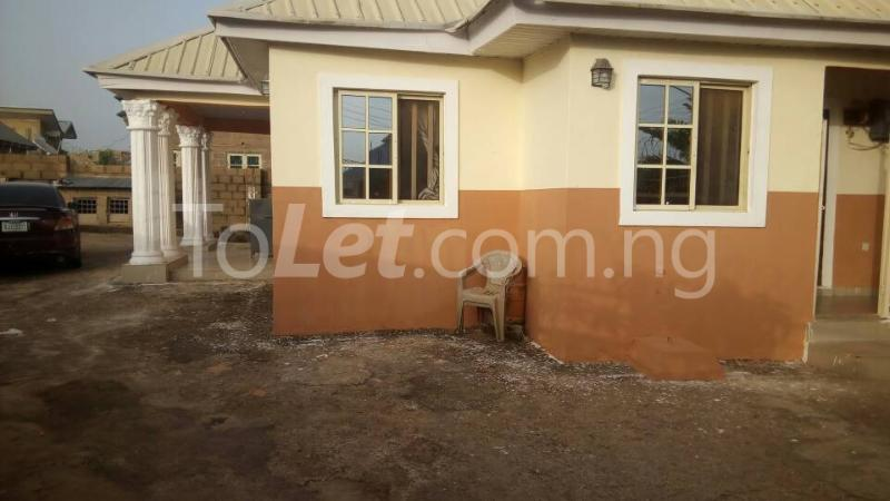 4 bedroom House for sale Gura Top  Jos North Plateau - 0