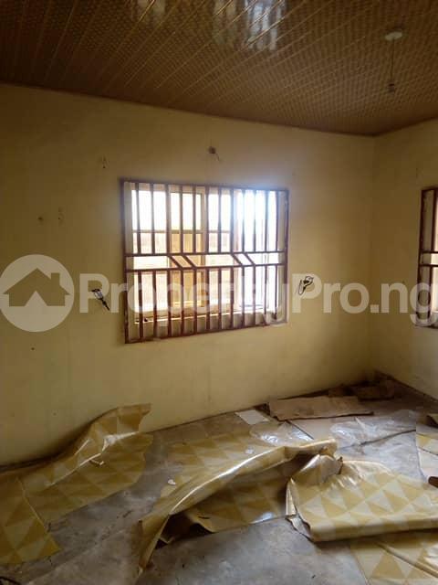 1 bedroom mini flat  Mini flat Flat / Apartment for rent Fodacis Area Ring Rd Ibadan Oyo - 0