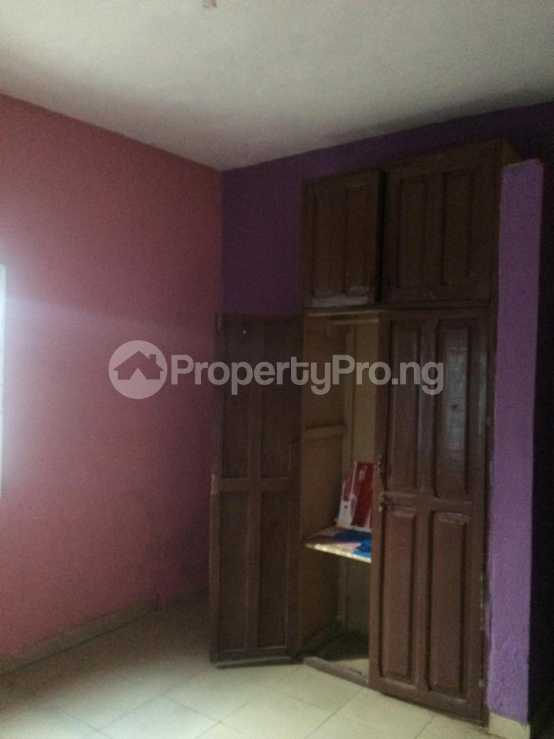 1 bedroom mini flat  Mini flat Flat / Apartment for rent Heritage estate Akala Express Ibadan Oyo - 1