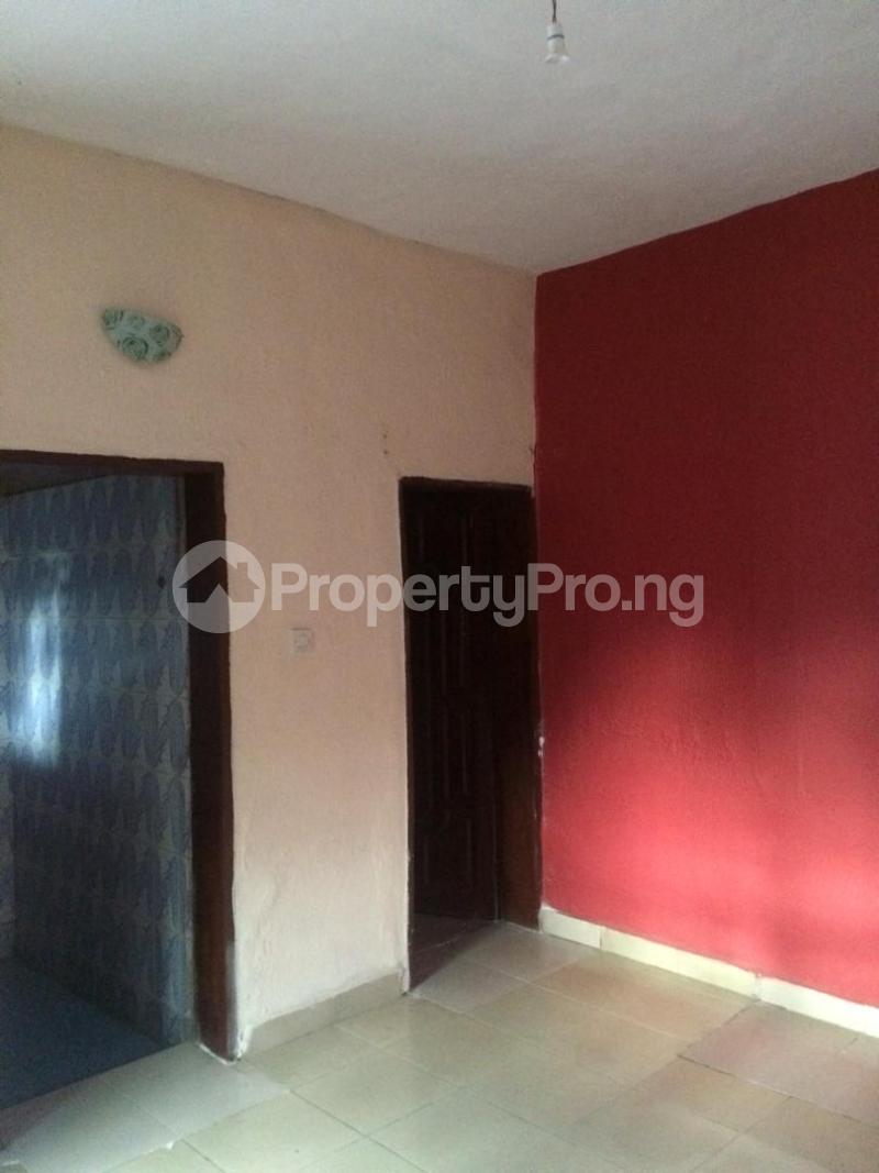 1 bedroom mini flat  Mini flat Flat / Apartment for rent Heritage estate Akala Express Ibadan Oyo - 2