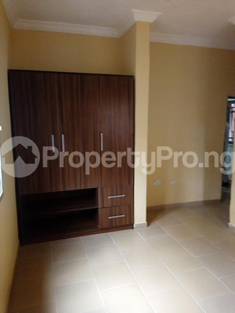 1 bedroom mini flat  Self Contain Flat / Apartment for rent @oluyole  Oluyole Estate Ibadan Oyo - 0