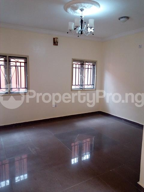 1 bedroom mini flat  Self Contain Flat / Apartment for rent @oluyole  Oluyole Estate Ibadan Oyo - 1