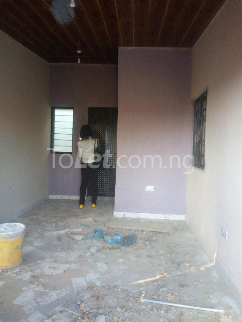 Self Contain Flat / Apartment for rent Jericho Dugbe road Ibadan Oyo - 0