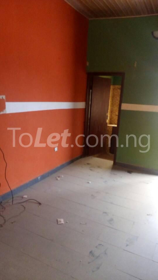 1 bedroom mini flat  House for rent Ajadi Eleyele Ibadan Oyo - 3