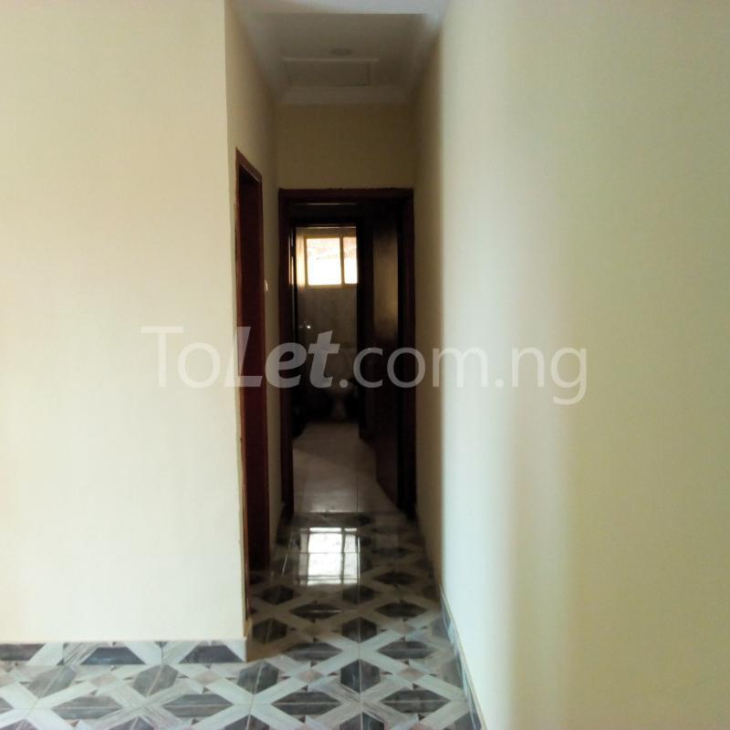 1 bedroom mini flat  Self Contain for rent Apete  Ibadan Oyo - 2