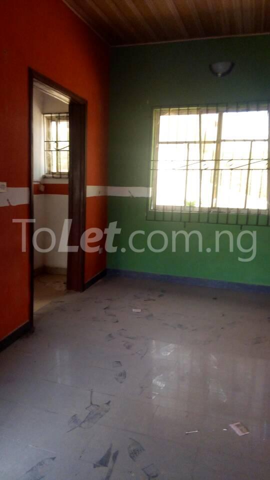 1 bedroom mini flat  House for rent Ajadi Eleyele Ibadan Oyo - 1