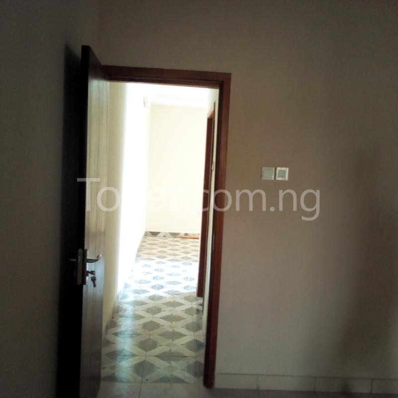 1 bedroom mini flat  Self Contain for rent Apete  Ibadan Oyo - 4