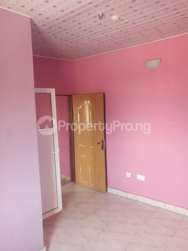 1 bedroom mini flat  Mini flat Flat / Apartment for rent Oju ore , adako Sango Ota Ado Odo/Ota Ogun - 7