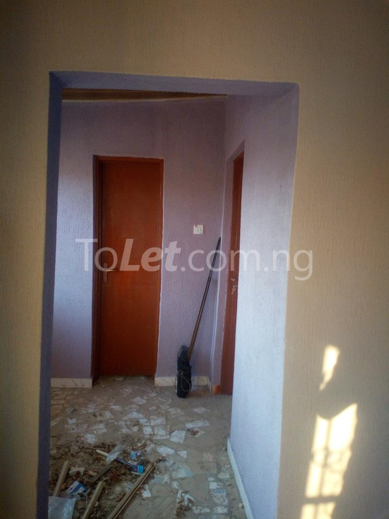 Self Contain Flat / Apartment for rent Jericho Dugbe road Ibadan Oyo - 1