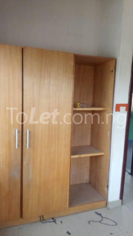 1 bedroom mini flat  House for rent Ajadi Eleyele Ibadan Oyo - 4