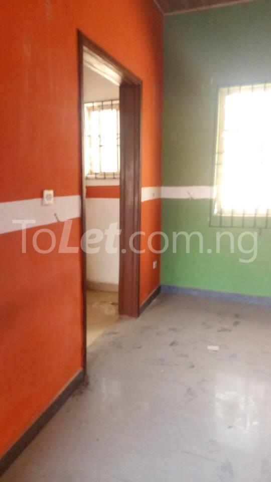 1 bedroom mini flat  House for rent Ajadi Eleyele Ibadan Oyo - 2