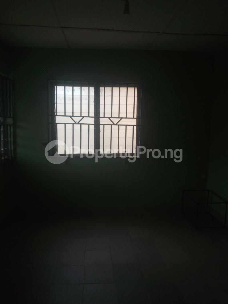 Self Contain Flat / Apartment for rent Ikolaba  Bodija Ibadan Oyo - 1