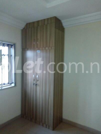 1 bedroom mini flat  Flat / Apartment for rent ekerin Ibadan Oyo - 1