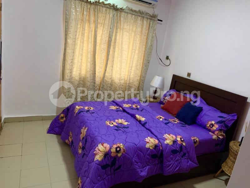 3 bedroom Shared Apartment Flat / Apartment for rent Gbagada Phase 1 Gbagada Lagos - 7