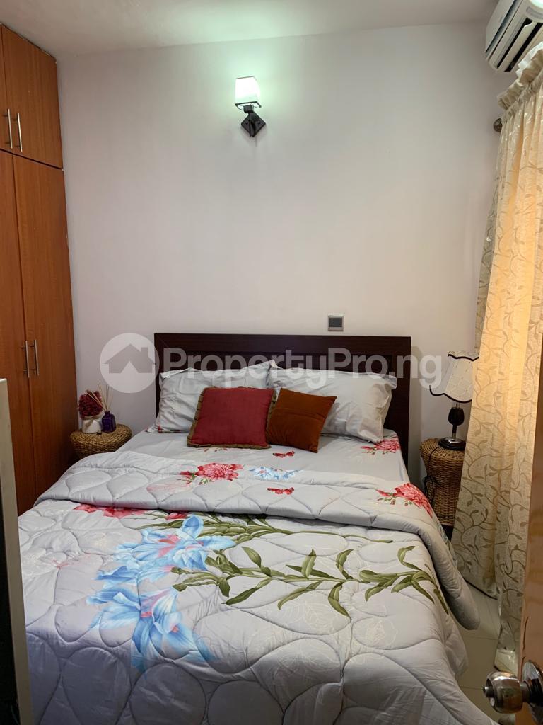3 bedroom Shared Apartment Flat / Apartment for rent Gbagada Phase 1 Gbagada Lagos - 11