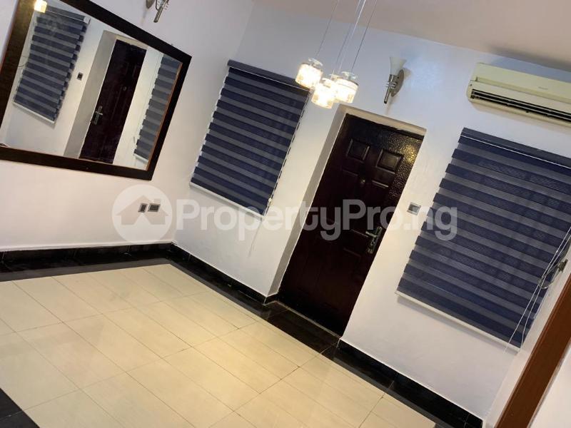 3 bedroom Shared Apartment Flat / Apartment for rent Gbagada Phase 1 Gbagada Lagos - 6