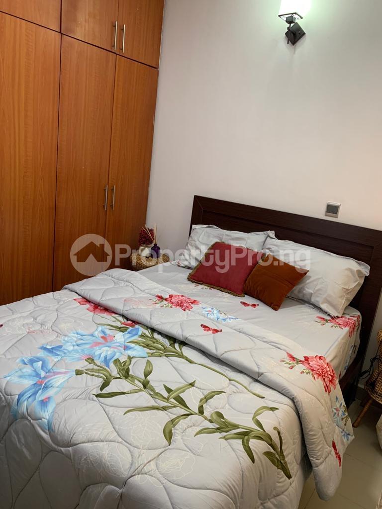 3 bedroom Shared Apartment Flat / Apartment for rent Gbagada Phase 1 Gbagada Lagos - 1