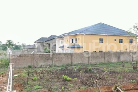 Mixed   Use Land Land for sale 5 Minutes drive from Nestle Food Plc. Mowe Obafemi Owode Ogun - 2