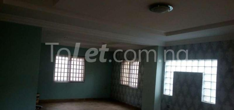 5 bedroom House for rent Ibadan North, Ibadan, Oyo Bodija Ibadan Oyo - 5