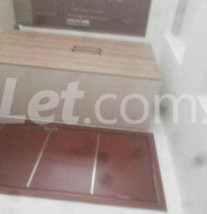 5 bedroom Shared Apartment Flat / Apartment for rent Onike Yaba Lagos - 17