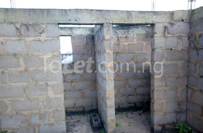 10 bedroom Flat / Apartment for rent Abakpa, Enugu, Enugu Enugu Enugu - 3