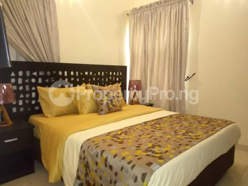 Hotel/Guest House Commercial Property for sale Old lkoyi  Old Ikoyi Ikoyi Lagos - 4