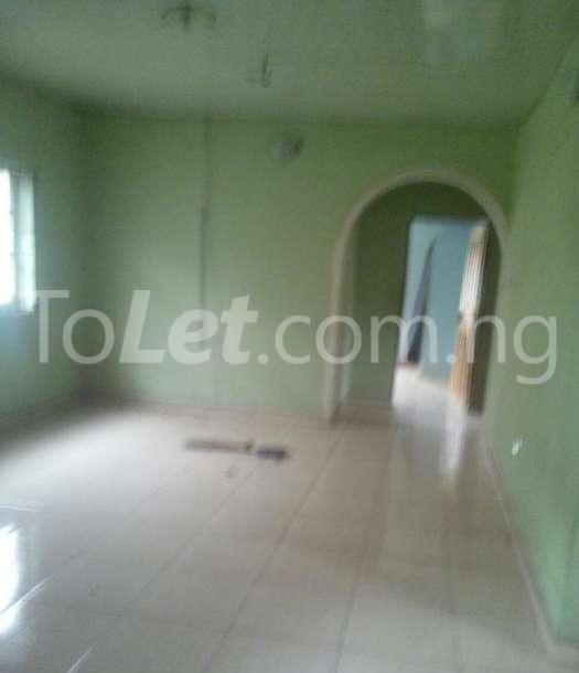 3 bedroom Flat / Apartment for rent Ejirin, Epe, Lagos Epe Lagos - 2