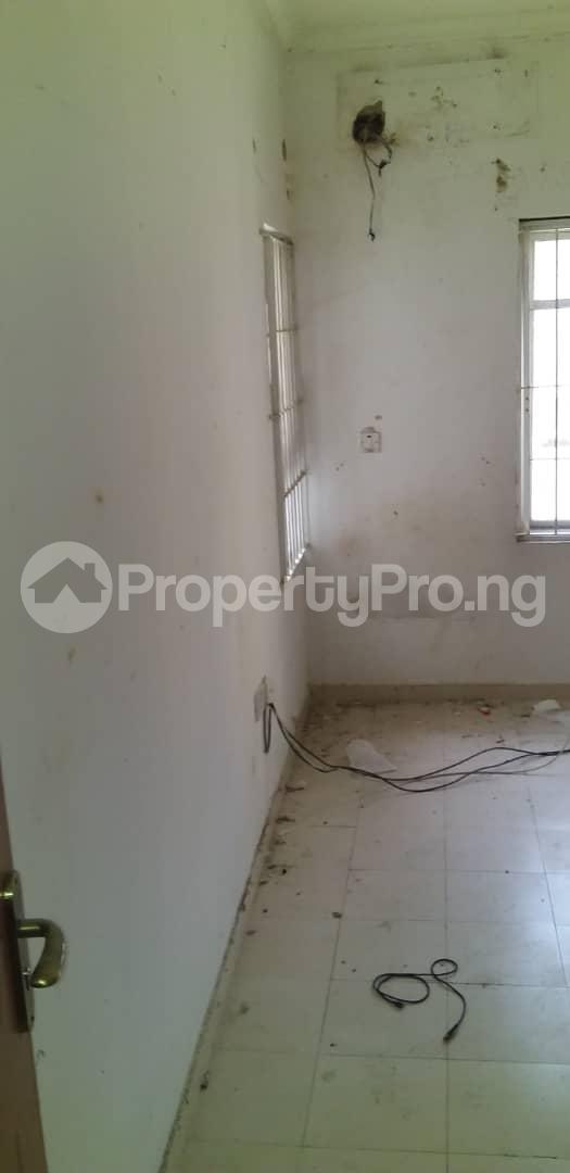 School Commercial Property for sale Opebi  Area  Opebi Ikeja Lagos - 0