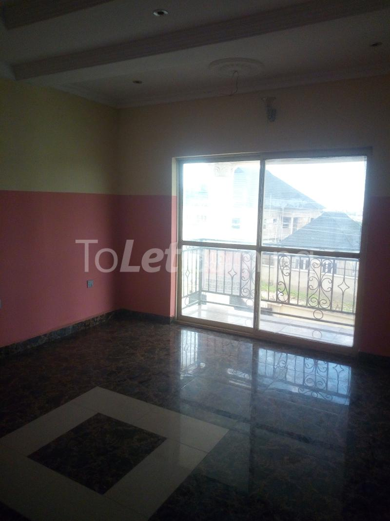 4 bedroom House for rent Kolapo Ishola Akobo Ibadan Oyo - 5