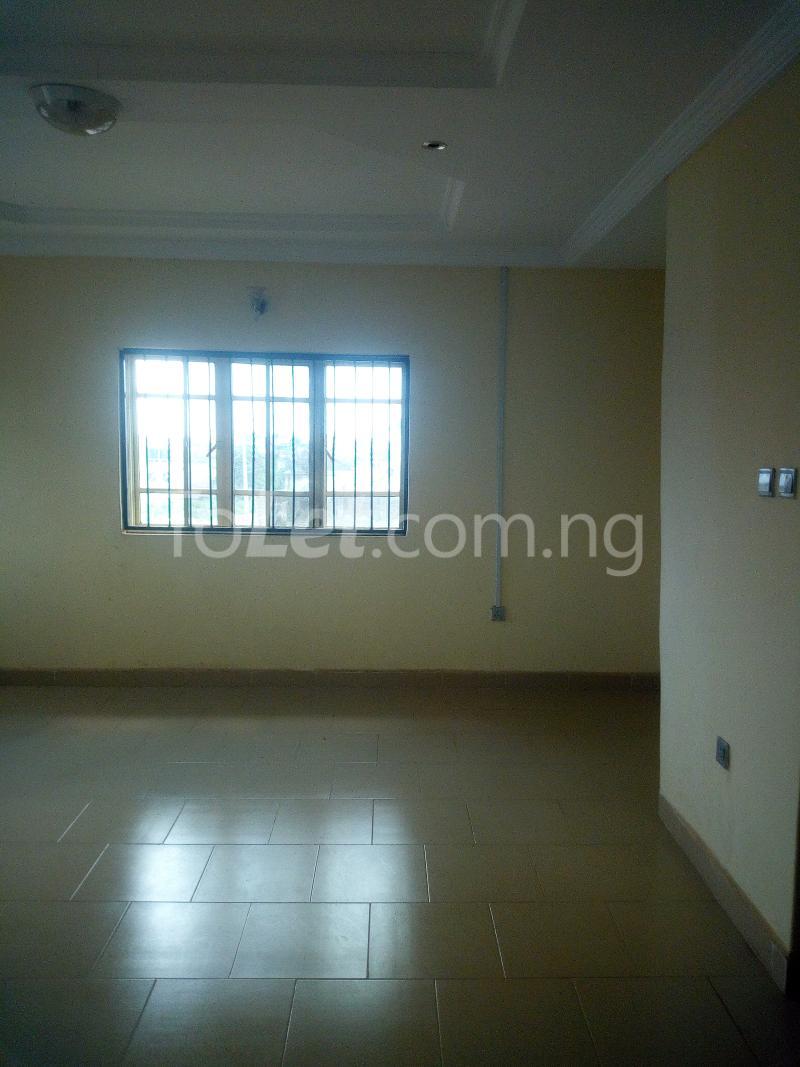 4 bedroom House for rent Kolapo Ishola Akobo Ibadan Oyo - 4