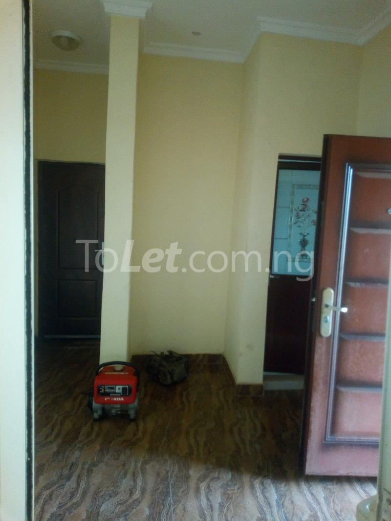 4 bedroom House for rent Kolapo Ishola Akobo Ibadan Oyo - 3