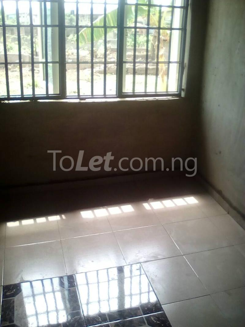 1 bedroom mini flat  Self Contain Flat / Apartment for rent - Challenge Ibadan Oyo - 7