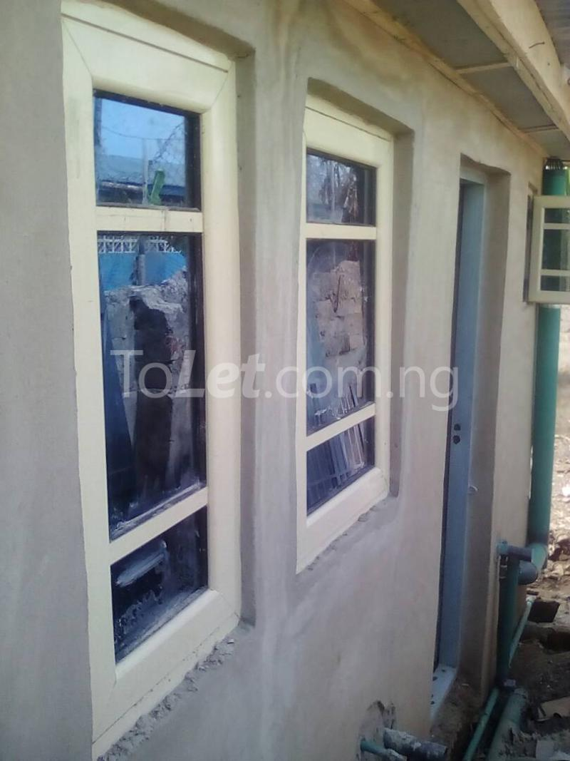 1 bedroom mini flat  Self Contain Flat / Apartment for rent - Challenge Ibadan Oyo - 4