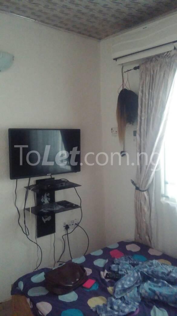 Self Contain Flat / Apartment for rent - Lawanson Surulere Lagos - 5
